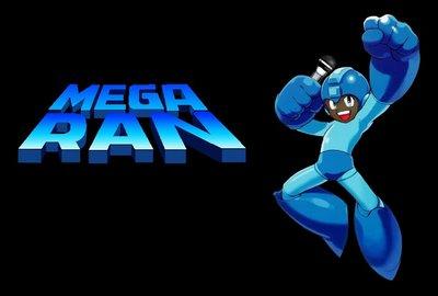 mega_ran
